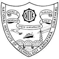 National Institute of Technology (NIT)