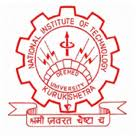 National Institute Of Technology Jobs