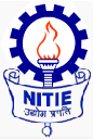 National Institute of Industrial Engineering Jobs