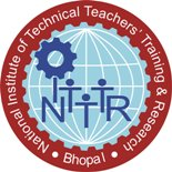NITTTR Bhopal Jobs