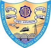 NIT Karnataka Jobs
