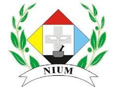 National Institute of Unani Medicine Jobs