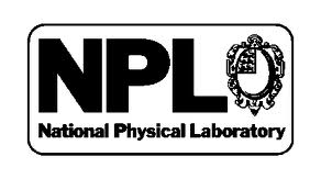 National Physical Laboratory Jobs
