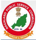 Nagaland Public Service Commission(NPSC)