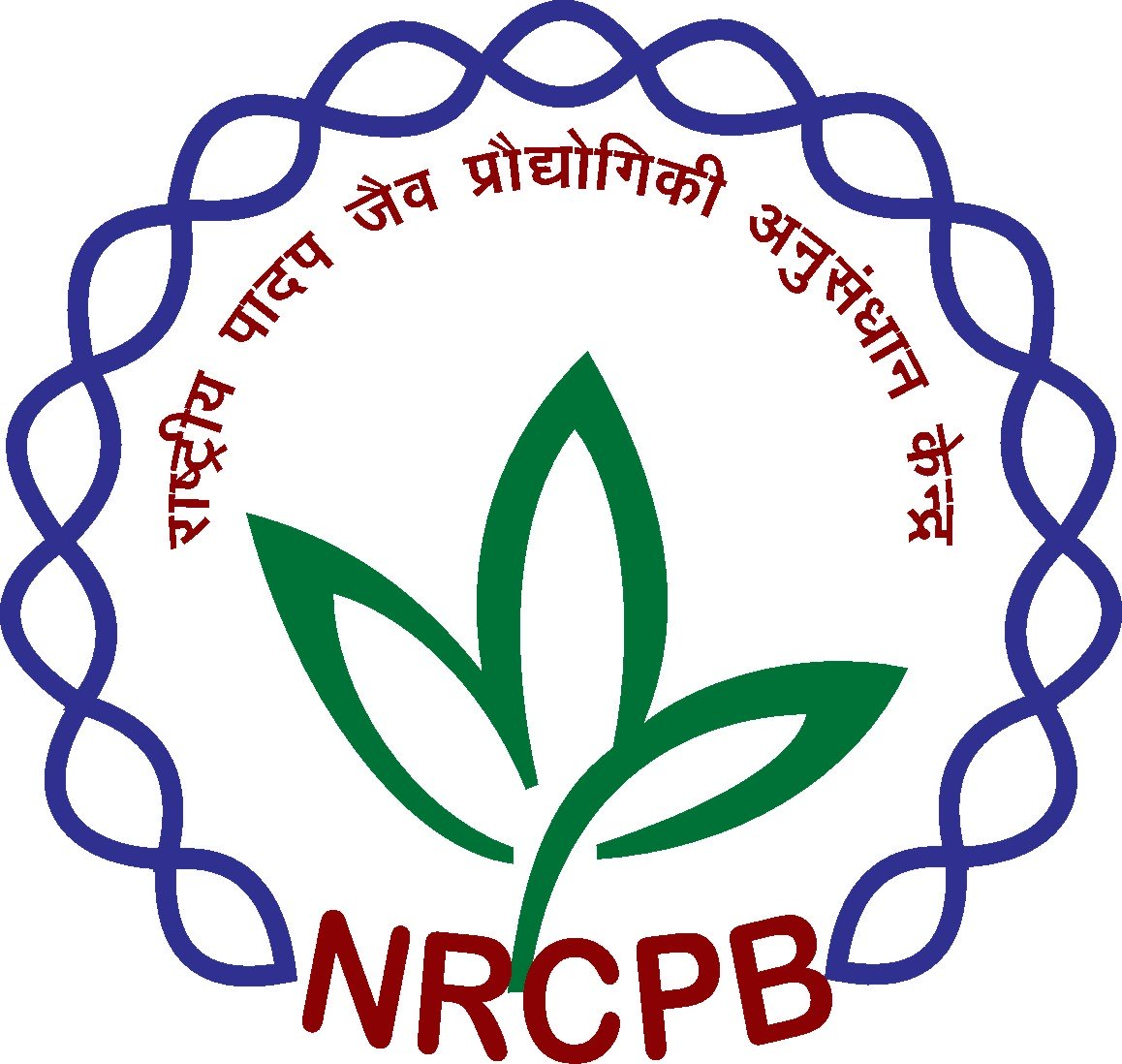 National Research Centre on Plant Biotechnology