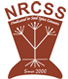 National Research Centre on Seed Spices Jobs