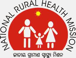 National Rural Health Mission Chhattisgarh Jobs