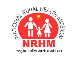 http://employmentexpress.blogspot.com/2014/01/national-rural-health-mission-nrhm.html
