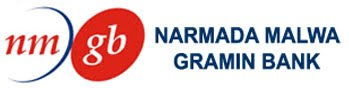 Narmada Jhabua Gramin Bank Jobs