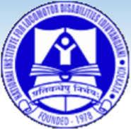 Jobs Openings in National Institute for Locomotor Disabilities (Divyangjan), Kolkata