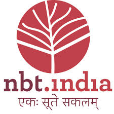 National Book Trust
