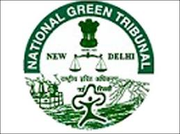 National Green Tribunal Jobs