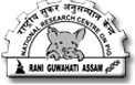 National Research Centre on Pig Jobs