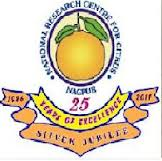 National Research Centre for Citrus Jobs