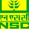 National Seeds Corporation Ltd Jobs