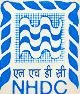 Narmada Hydroelectric Development Corporation Jobs