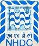 National Handloom Development Corporation Ltd