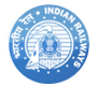 North Central Railway Jobs