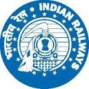North Eastern Railway Jobs