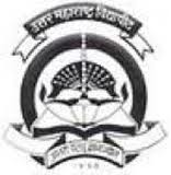 North Maharashtra University Jobs