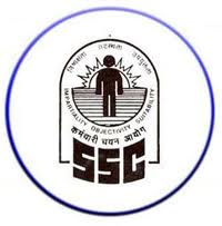 Odisha Staff Selection Commission Jobs