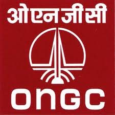 Oil and Natural Gas Corporation Limited (ONGC), New Delhi