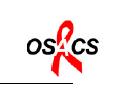 Orissa State AIDS Control Society Jobs
