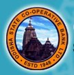 Odisha State Co-operative Bank Jobs
