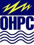 Odisha Hydro Power Corporation Ltd Jobs