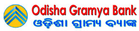 Odisha Gramya Bank Jobs