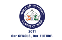 Office of the Registrar General India Jobs
