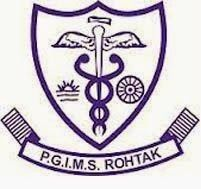 Post Graduate Institute of Medical Sciences (PGIMS)