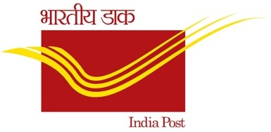 Telangana Postal Circle