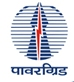 Power Grid Corporation of India Limited Jobs