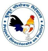 Project Directorate on Poultry Jobs