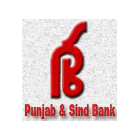 Punjab and Sind Bank Jobs