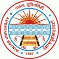Panjab University Jobs
