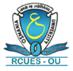 Regional Center for Urban and Environment Studies (RCUES), Hyderabad