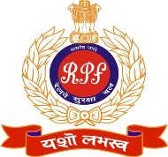 Railway Protection Force (RPF), Ministry of Railways
