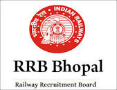 Jobs Openings in Railway Recruitment Cell (RRC-Bhopal)