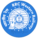 Jobs Openings in Railway Recruitment Cell (RRC-Western Railway WR)