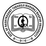 Rashtrasant Tukadoji Maharaj Nagpur University Jobs