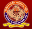 Rajasthan Technical University Jobs
