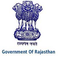 Jobs Openings in Department of Medical Education (DME), Government of Rajasthan