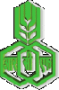 Rashtriya Chemicals and Fertilizers Ltd