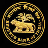 Reserve Bank Of India Jobs