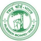 Rubber Board Jobs