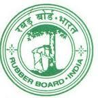 Rubber Board Jobs