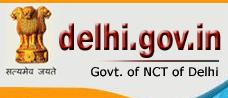 Shri Dada Dev Matri Avum Shishu Chikitsalaya (SDDMASC)