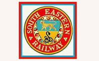 Jobs Openings in South Eastern Railway (SER)